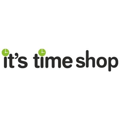It s Time Shop 3c02546b43
