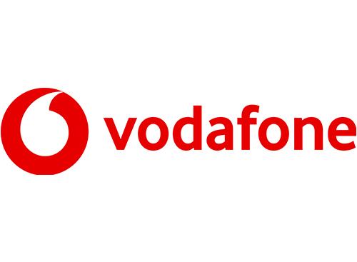 Vodafone | FÓRUM Debrecen